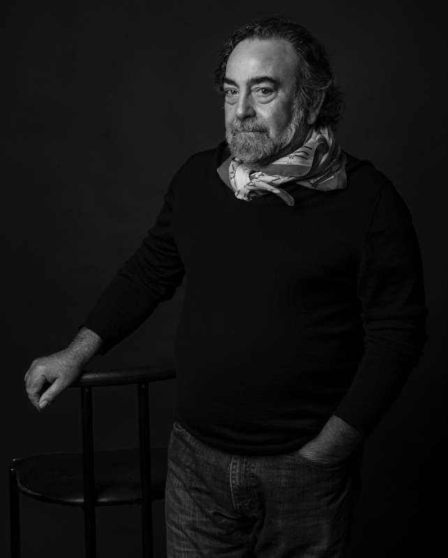 Robert Terzian